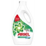 Ariel Sıvı Çamaşır Deterjanı Dağ Esintisi 26 Yıkama 1,69 lt
