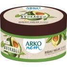 Arko Nem Değerli Yağlar Avokado Yağı 250 ml