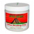 Aztec Secret Indian Healing Clay Kil Maskesi 454 gr