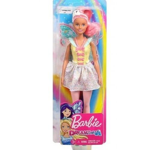 Barbie Dreamtopia Peri Bebekler FXT03