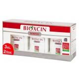 Bioxcin Genesis 3 Al 2 Öde 300 ml (Kuru ve Normal Saçlar İçin)