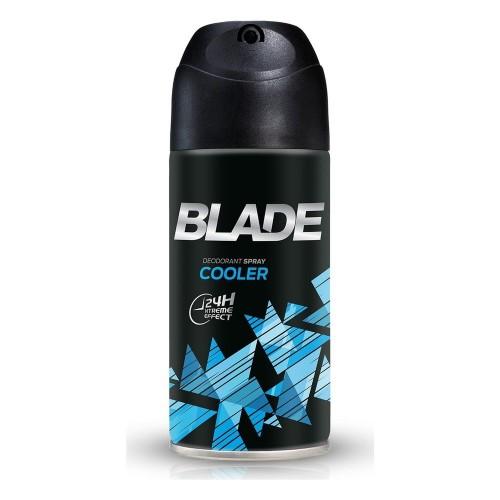 Blade Cooler Erkek Deodorant 150 ml
