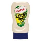 Calve Gurme Ranch Sos 235 gr