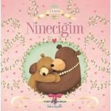Canım Nineciğim - Melanie Joyce