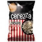 Çerezza Popcorn AilePlus 72 Gr