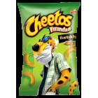 Cheetos Fistikli Aile 25 Gr