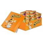 Cheetos Kolisi (10 Adet Cheetos)