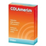 Colamerim 30 Tablet