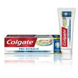 Colgate Diş Macun Total Profesyonel Beyazlık 75 ml