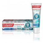 Colgate Diş Macunu Hassasiyete Pro-Çözüm Beyazlatıcı 75 ml