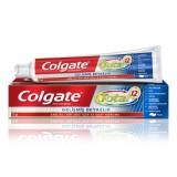 Colgate Diş Macunu Total Gelişmiş Beyazlık 75 ml