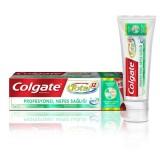 Colgate Diş Macunu Total Profesyonel Nefes Sağlığı 75 ml