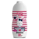 Door Kids Cute Pety Şampuan 250 ml