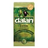 Dalan Sabun Antik Pirina 5x180 gr