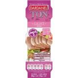 Dardanel Light Ton Balığı 80 gr x 3 Adet