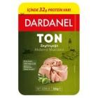 Dardanel Zeytinyağlı Poşet Ton Balığı 120 gr