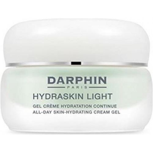 Darphin Paris Hydraskin Light Cilt Bakım Kremi 50 ml