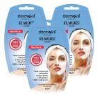 Dermokil Special Olgun Ciltler İçin Kil Maskesi 15 ml x 3 Adet
