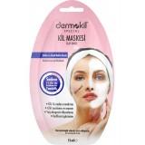 Dermokil Special Sivilce ve Siyah Nokta Karşıtı Kil Maskesi 15 ml