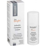 Dermoskin Be Bright Arbutin Complex Krem 33 ml