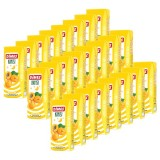 Dimes Meyve Suyu Kayısı 200 ml x 24 Adet