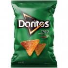 Doritos Taco AilePlus 82 Gr