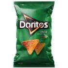 Doritos Taco Parti 164 Gr