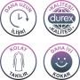 Durex Maraton Prezervatif 20 li
