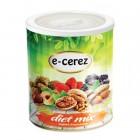 E-Çerez Diet Mix Sağlıklı Atıştırmalık 70 gr
