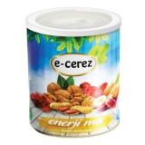 E-Çerez Enerji Mix Sağlıklı Atıştırmalık 70 gr