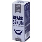 Eeose Sakal Serumu 60 ml