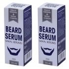 Eeose Sakal Serumu 60 ml x 2 Adet