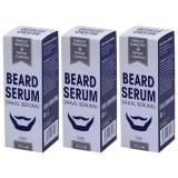 Eeose Sakal Serumu 60 ml x 3 Adet