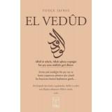 El Vedud - Tuğçe Işınsu