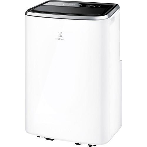 Electrolux EXP34U338HW ChillFlex Pro Sıcak/Soğuk Portatif Klima