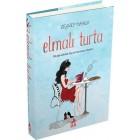 Elmalı Turta (Ciltli) - Zeynep Sahra