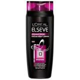Elseve Şampuan x3 Arginine Direnç Dökülme Karşıtı 550 ml