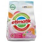 Eti Matik Renkliler için Çamaşır Deterjanı 5 Kg