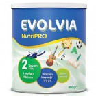 Evolvia 400 gr 2 Devam Sütü Nutripro