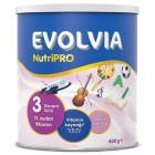 Evolvia 400 gr 3 Devam Sütü Nutripro