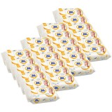 Evy Baby Islak Havlu Soft Kapaklı 56 lı x 24 Adet