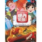 Ralph ve İnternet - Filmin Öyküsü - Kolektif
