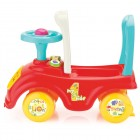 Fisher Price İlk Arabam 1801