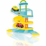 Fisher Price Spiral Yol Set 1826
