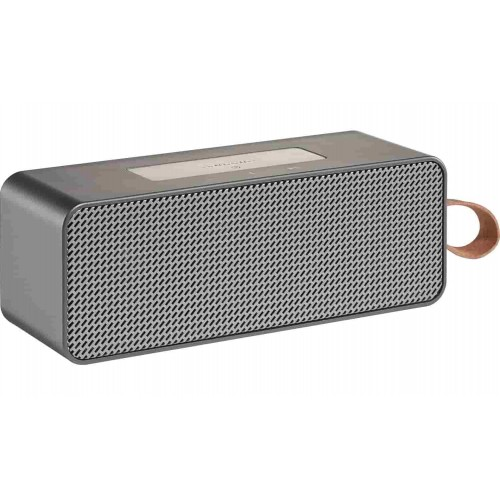 Grundig GSB 720 Bluetooth Hoparlör