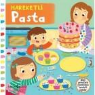 Hareketli Pasta - Kolektif