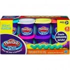 Play-Doh Plus Yumuşak Hamur A1206