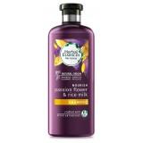Herbal Essences Çarkıfelek Çiçeği Pirinç Sütü Besleyici Şampuan 400 ml
