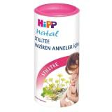 Hipp Natal Emziren Anneler İçin Çay 200 Gr