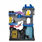 Imaginext DC Süper Friends Wayne Manor Malikanesi FMX63